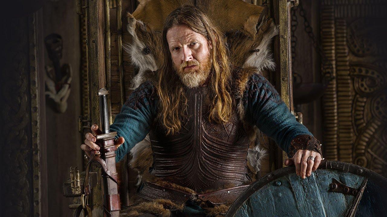 Image source: www.vikingsnewsandrecaps.wordpress.com